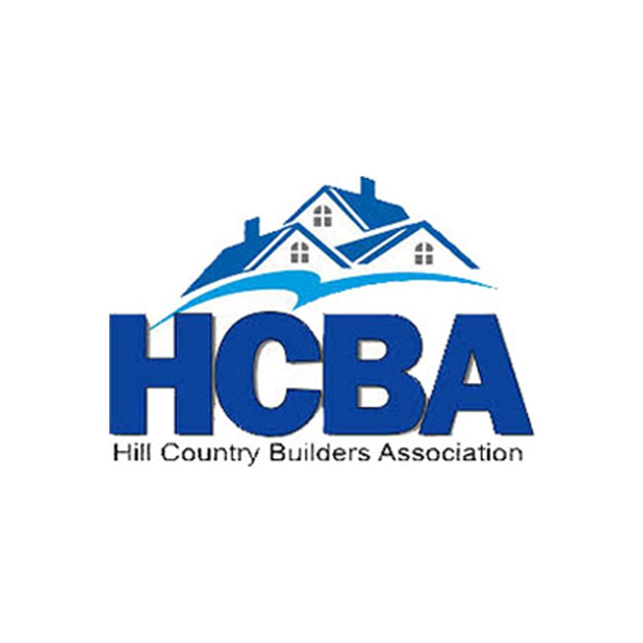 Builder Association Template.png