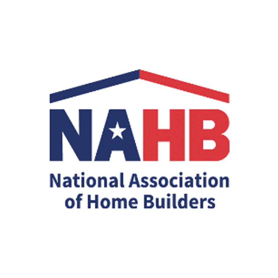 nat association of homebuilders.png