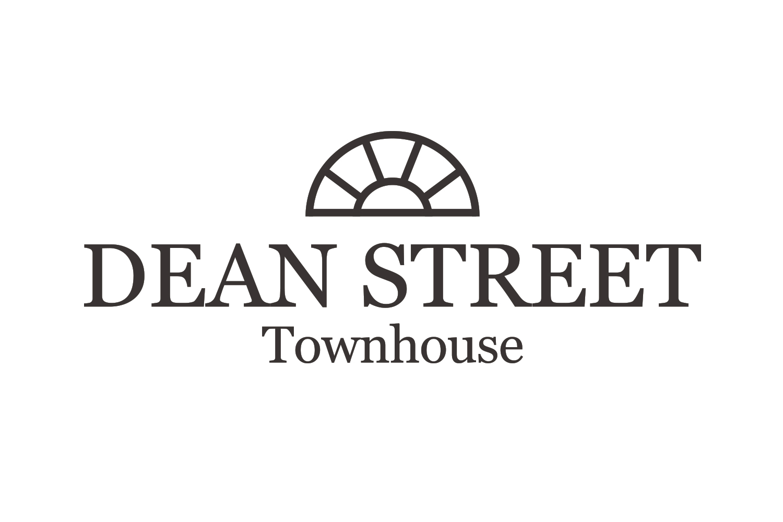 Dean-Stlogo.jpg