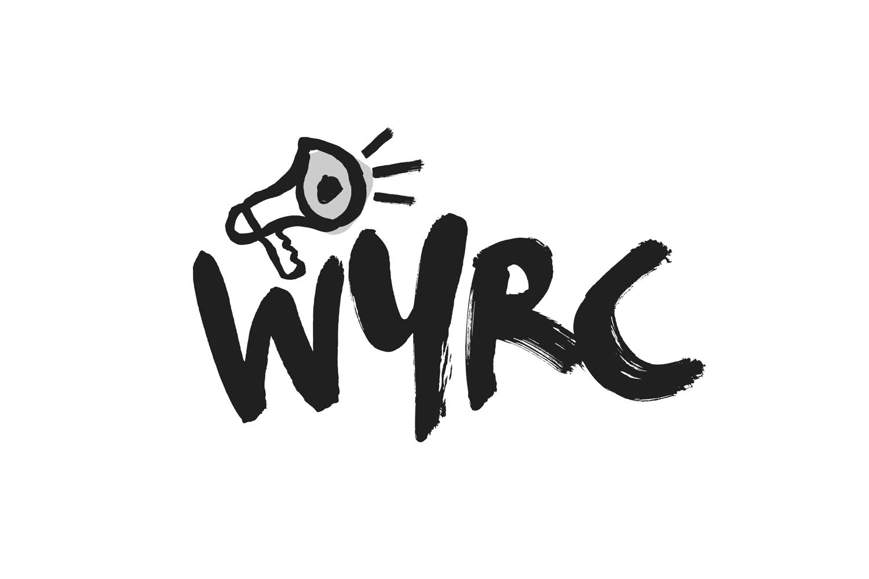 WYRC.jpg