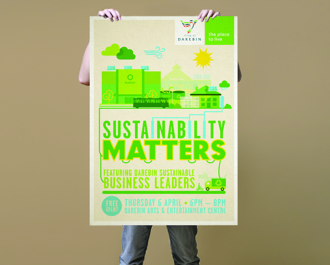 susty poster.jpg