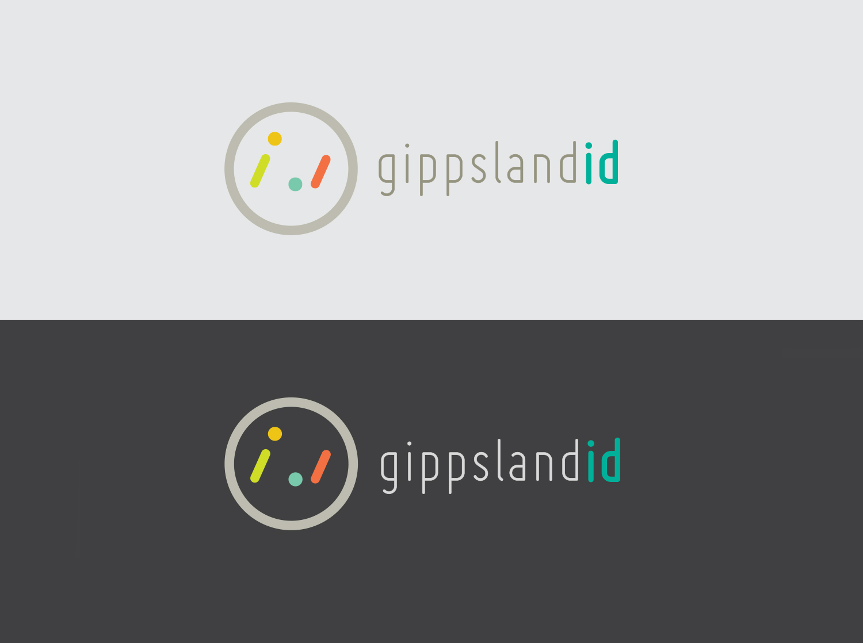 gipps_stat3.jpg