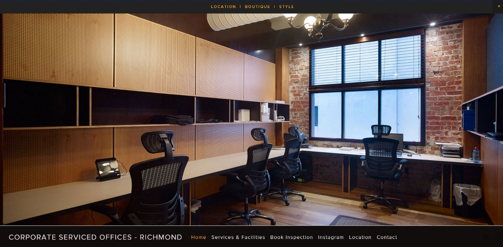 Corporate Serviced Offices Richmond Melbourne.jpg