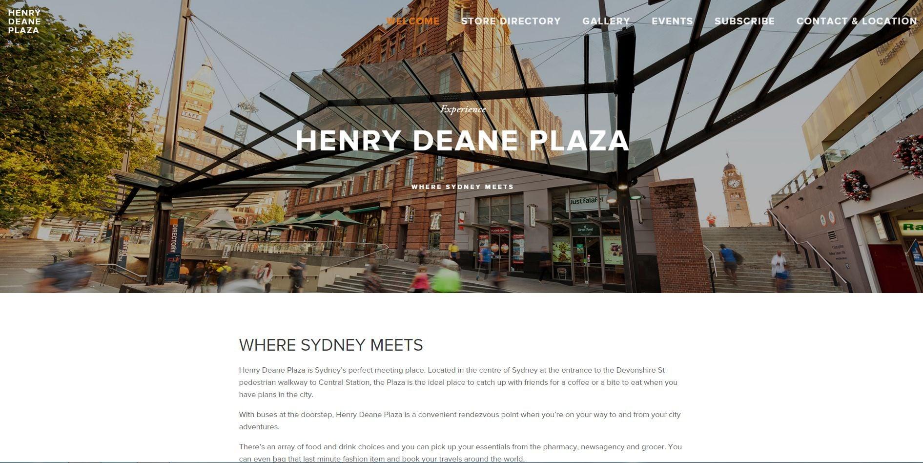 Henry Deane Plaza - Sydney.jpg