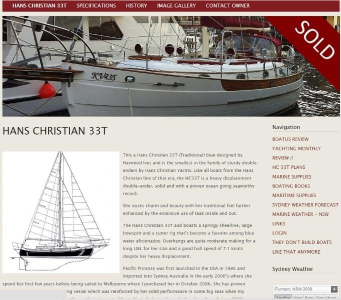 Hans Christian Yacht.jpg