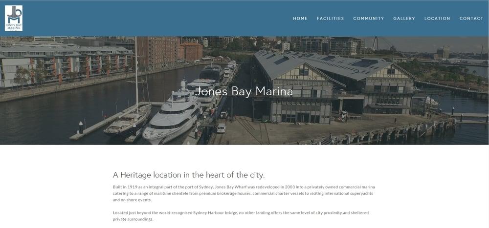 Jones Bay Marina - Sydney.jpg