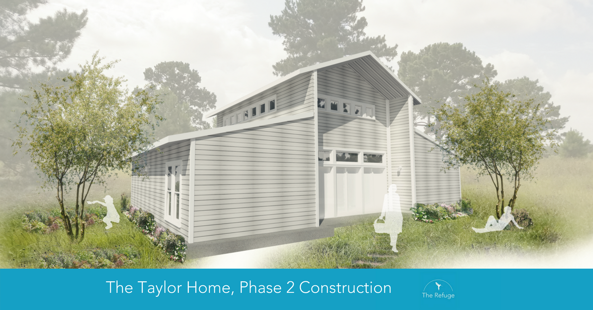 The Taylor Home3.png