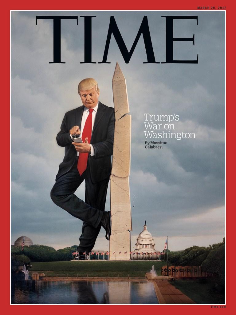 TrumpWARonWashington-1.jpg