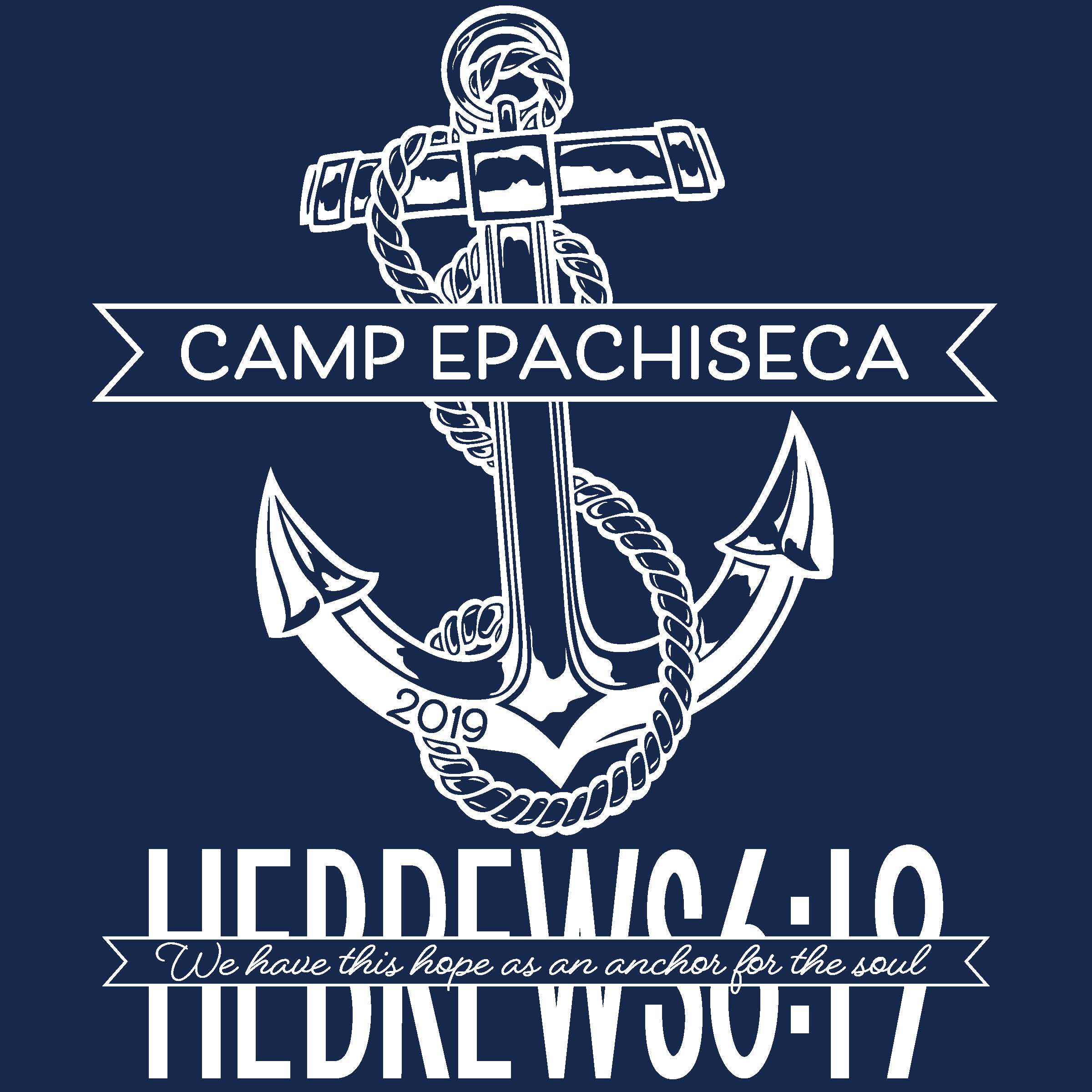 Camp Epachiseca Shirts 2019.jpg