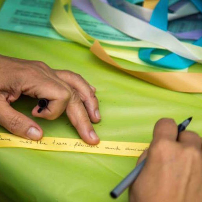 Climate Ribbon Thumb.jpg