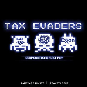 Tax Evaders