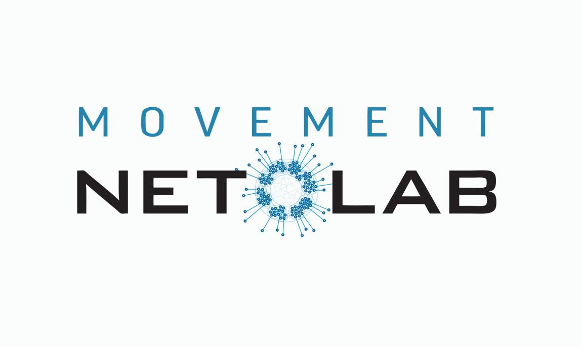 netlab_logo.jpg