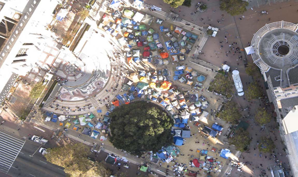 occupy_oakland.jpg