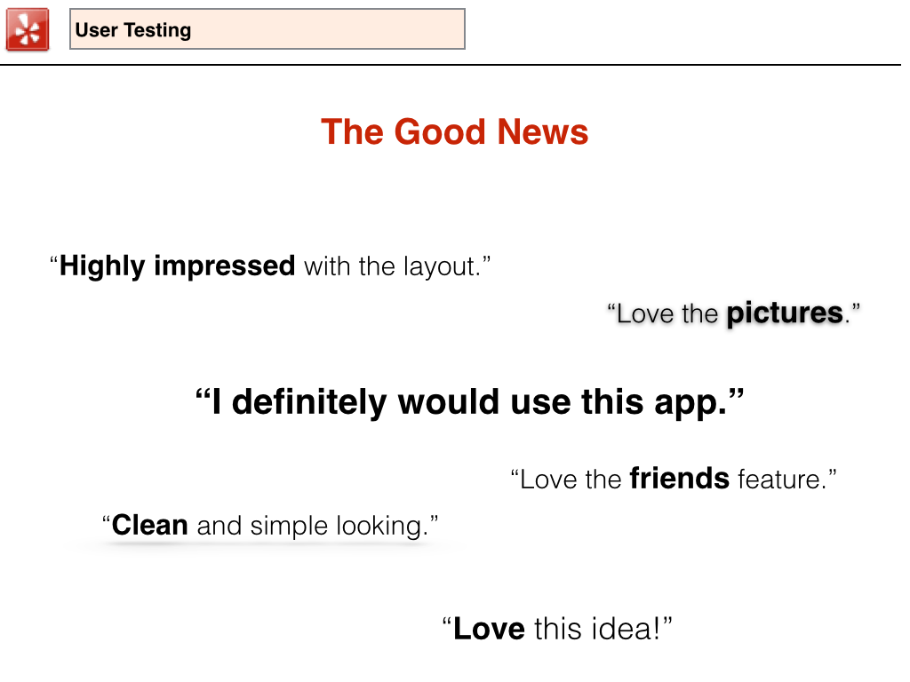 usertesting results quotes.001.png