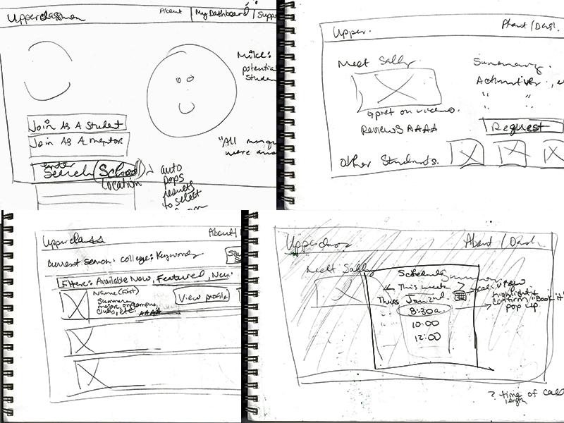 upper_design-studio-sketches.png