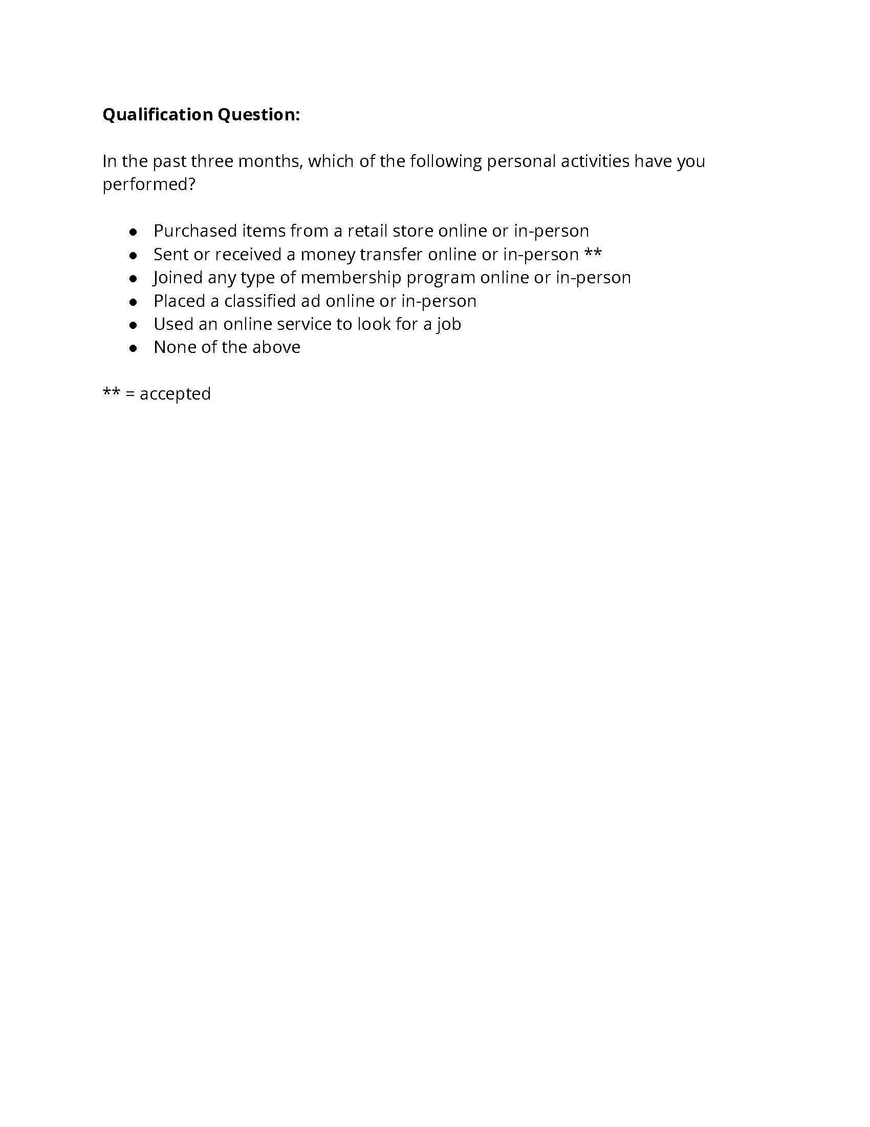 MyWU-UserTestplan Edited_Page_2.png
