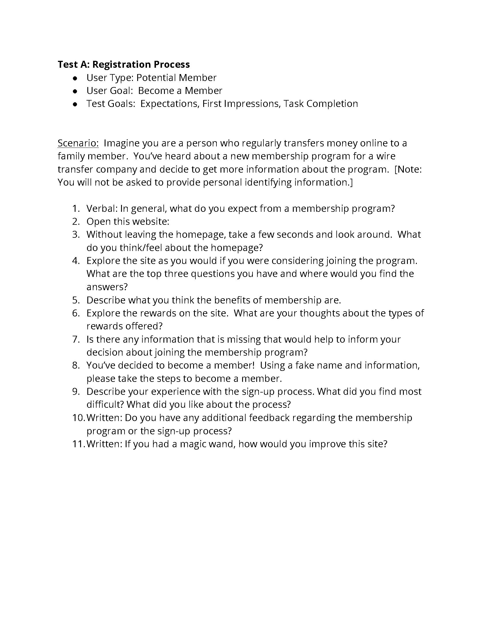 MyWU-UserTestplan Edited_Page_3.png