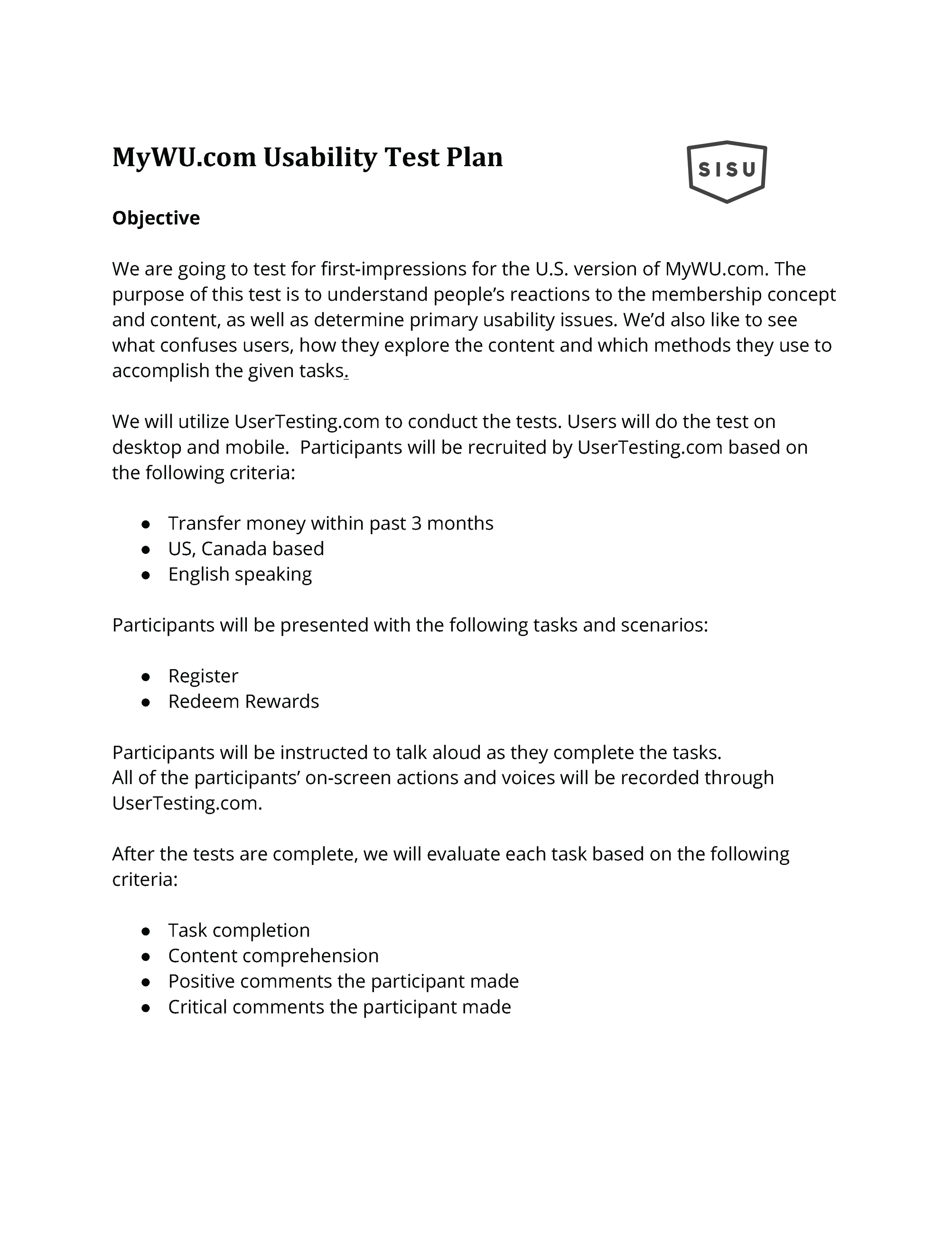 MyWU-UserTestplan Edited_Page_1.png