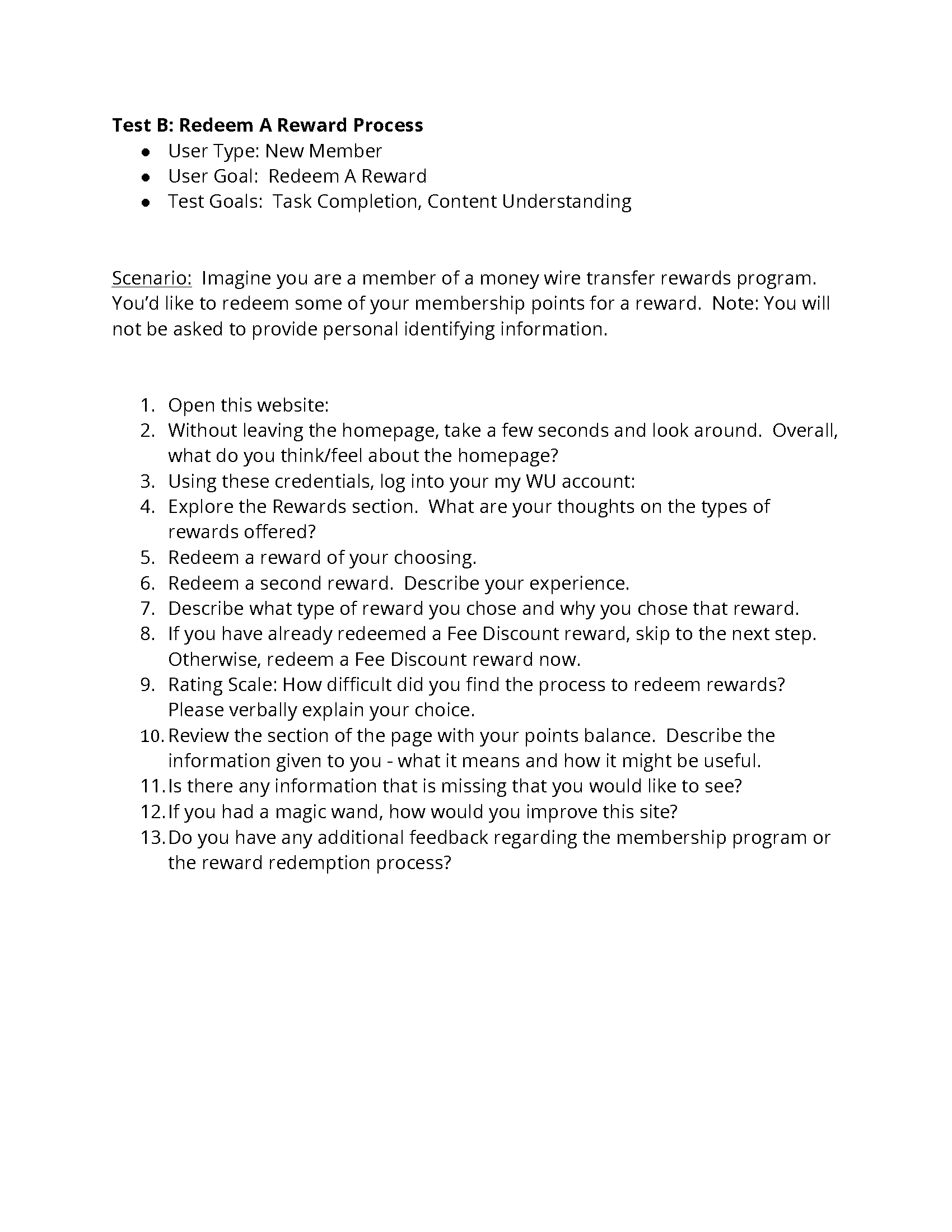 MyWU-UserTestplan Edited_Page_4.png
