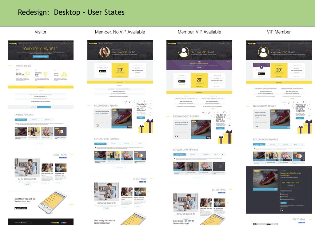 slides-user states.001.png