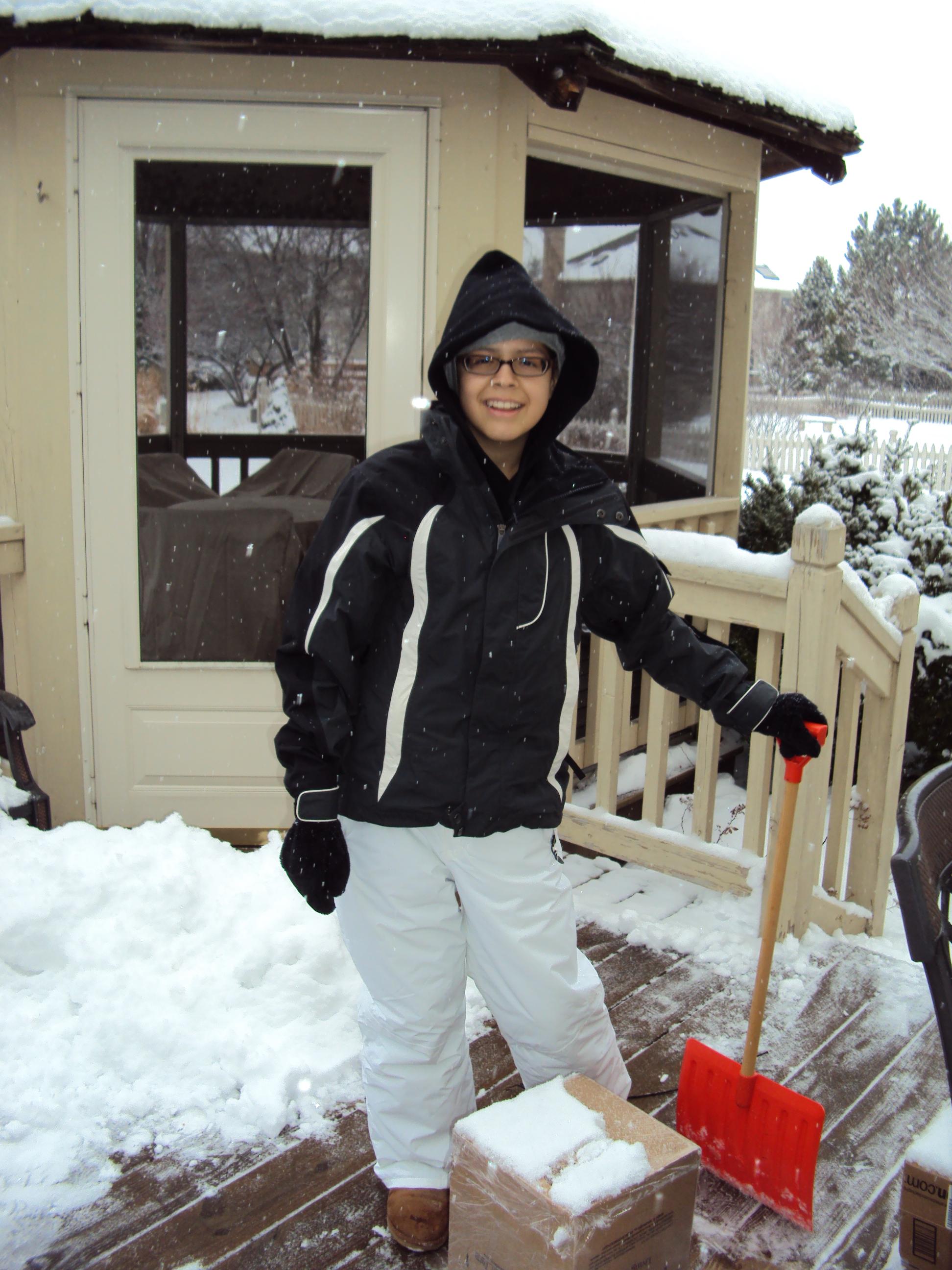 Alyssa shoveling snow_2011.jpg
