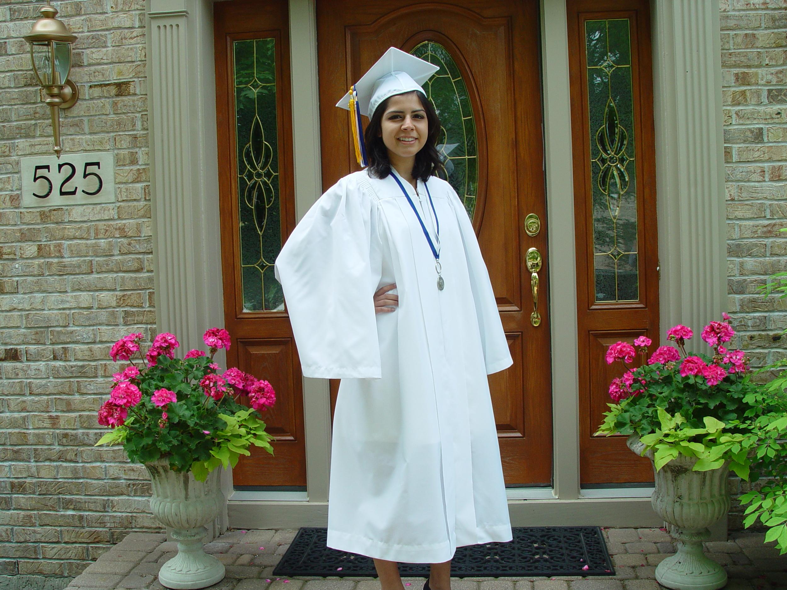 GHS Graduation_17 years.JPG