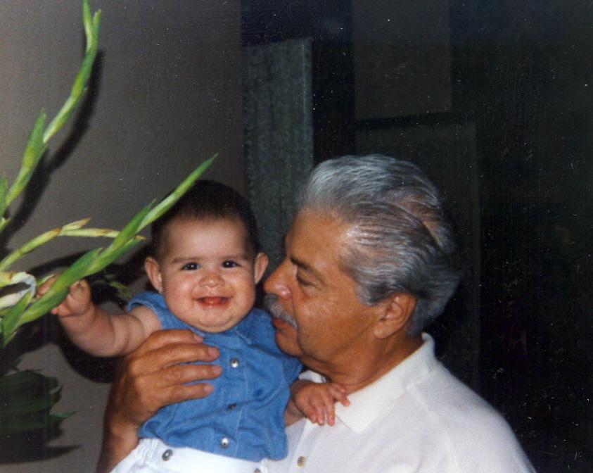Grandpa holds Alyssa_2 years.jpg