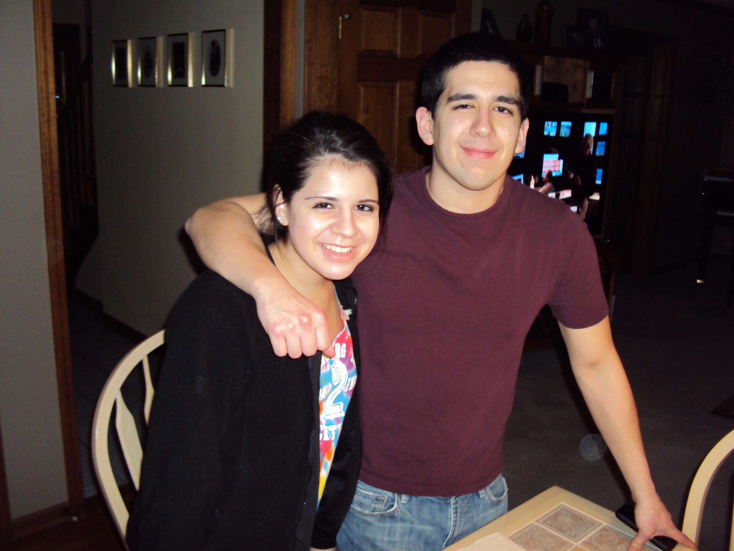 Alyssa & Vince Spring 2012.JPG