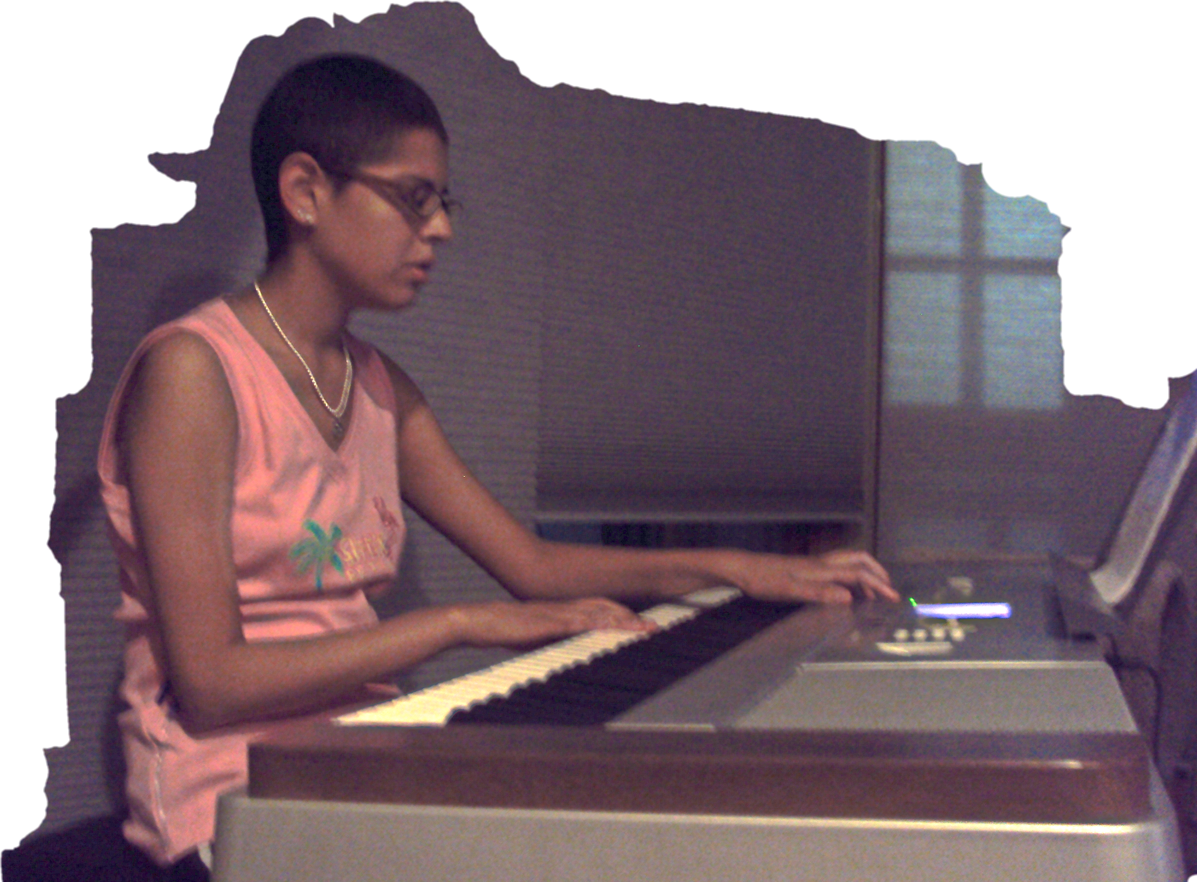 Alyssa on Electronic Piano.png