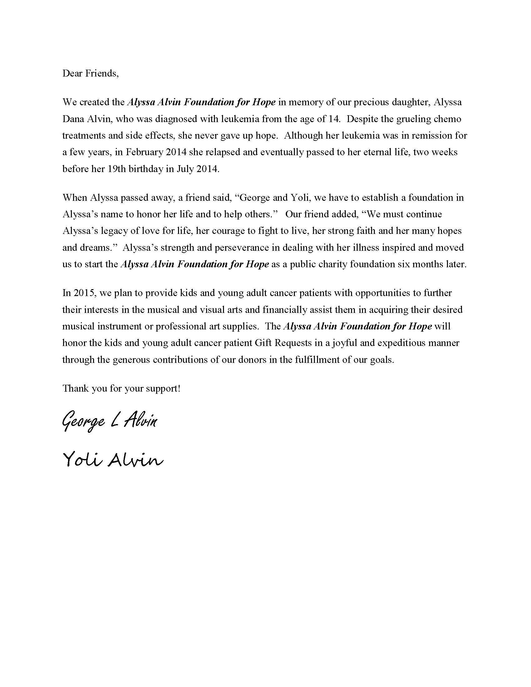Parents Letter 3.4.15 (signed).jpg