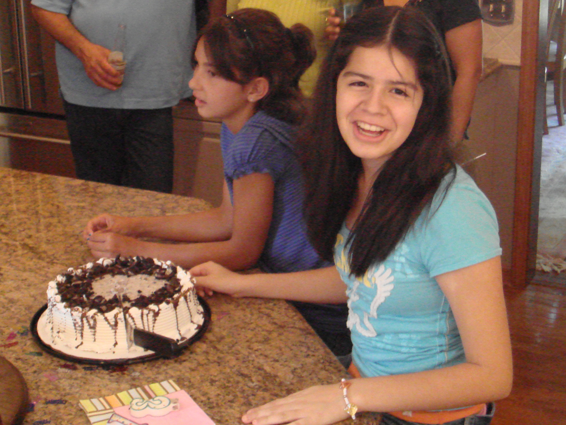 Alyssa's 13th B-Day.jpg