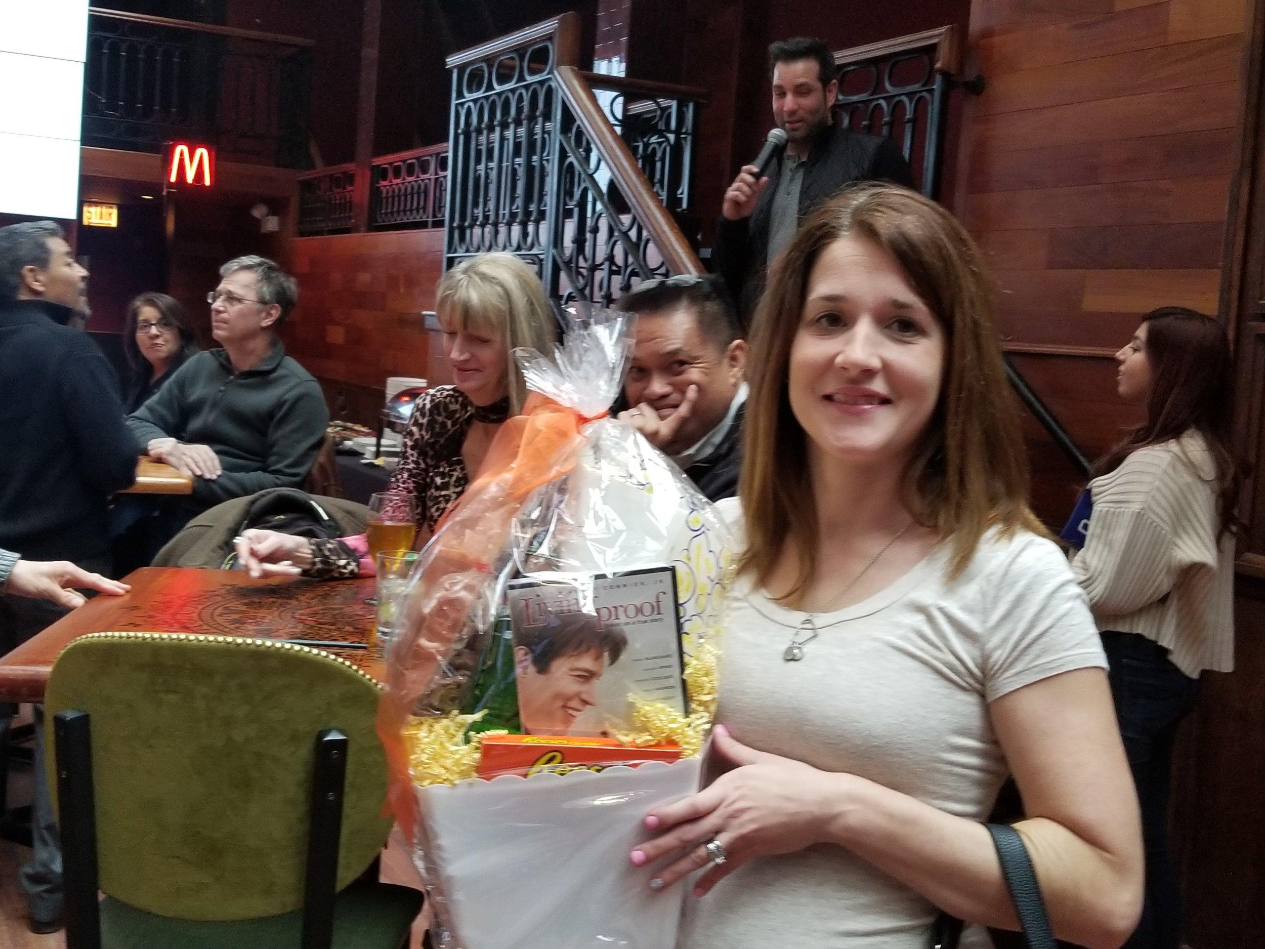 Lindsay_Kernel popcorn raffle winner 2018.jpg