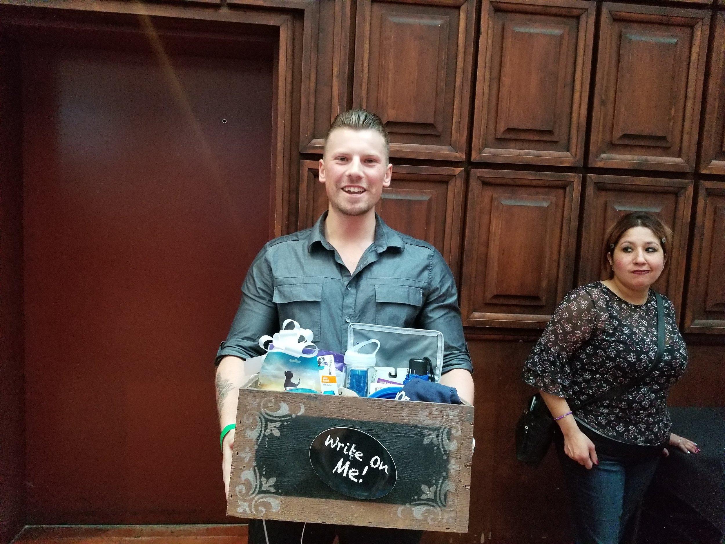 pet box raffle winner_2018.jpg