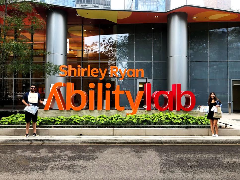 Outside AbilityLab_Danny_Alexis 8 5 18.jpg
