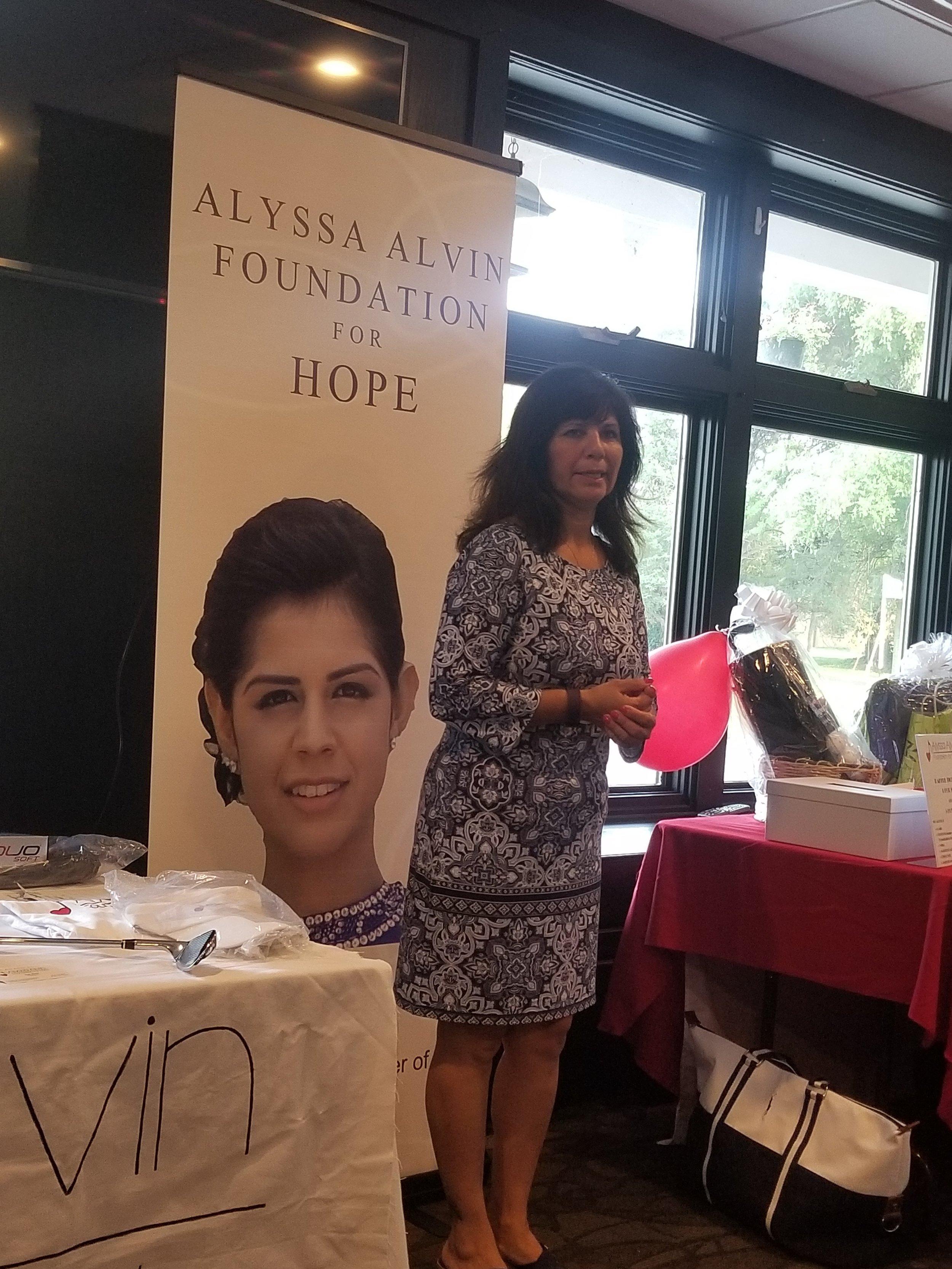 Y__Alyssa Banner_8 13 18.jpg
