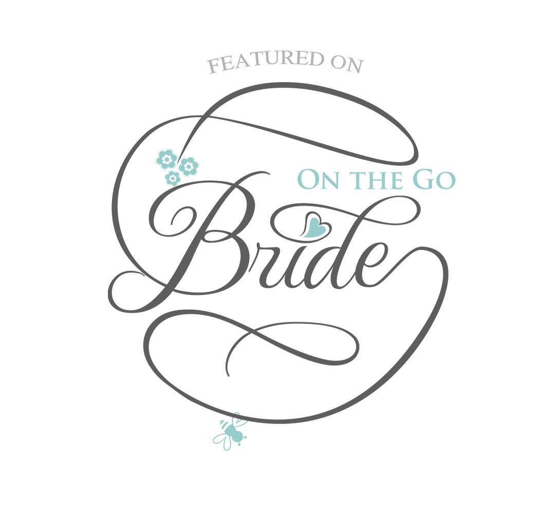on-the-go-bride.jpg