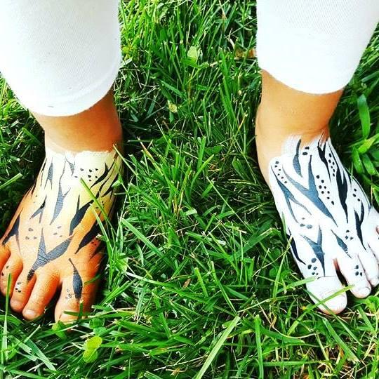 safary feet.jpg
