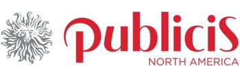 Publicis -