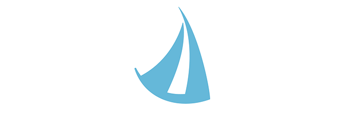 Jacht Ad Lab -