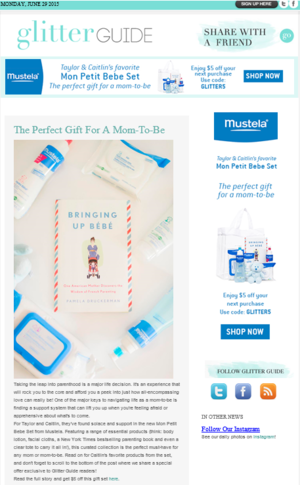 mustela+gg+email.png