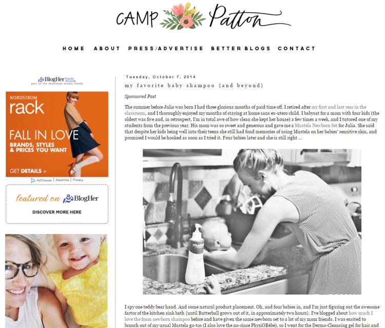 mustela+camp+patton.png