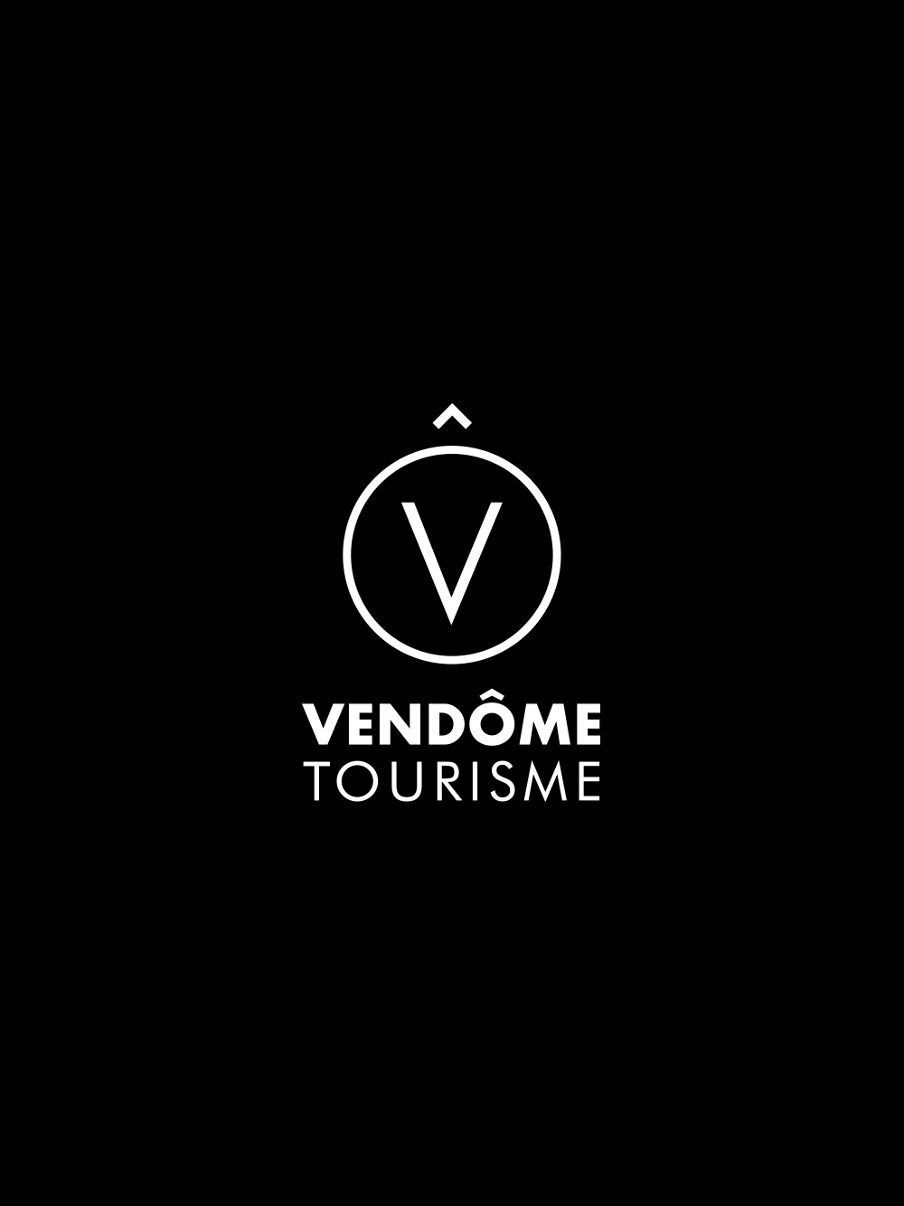 Vendome.png