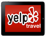 yelptravellogo-on-sfw.png