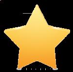 starsfw.png