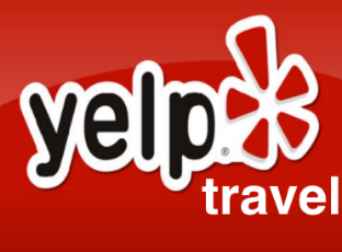 Yelp Travel2.png