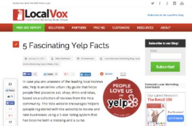 5-fascinating-Yep-facts-030615sfw