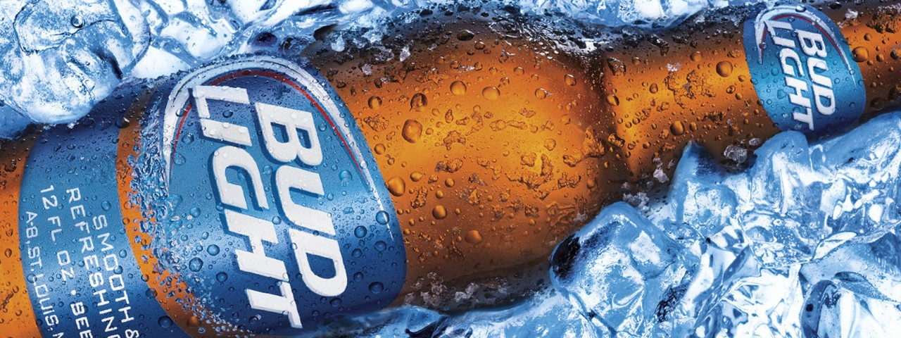 bud-light-beer-wallpaper.jpg