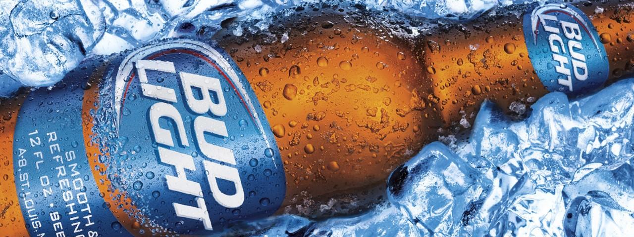 bud-light-beer-wallpaper.jpg