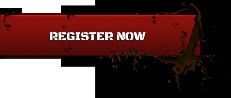 register-now-banner.png