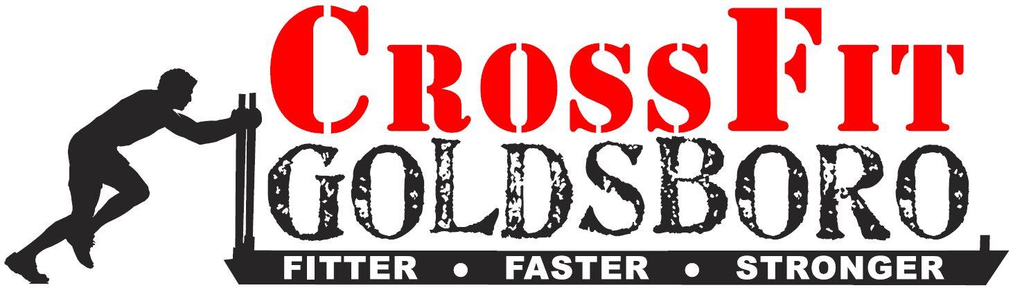 crossfit goldsboro.jpg